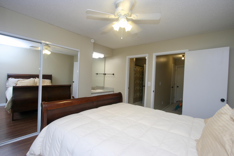 Lakes at Northwoods Homes For Sale - 8471 Yadkin, North Charleston, SC - 6