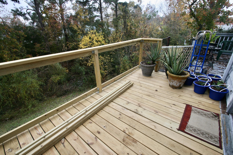 Lakes at Northwoods Homes For Sale - 8471 Yadkin, North Charleston, SC - 4