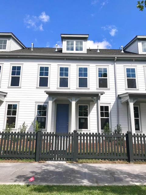 Carolina Bay Homes For Sale - 2238 Henry Tecklenburg, Charleston, SC - 0
