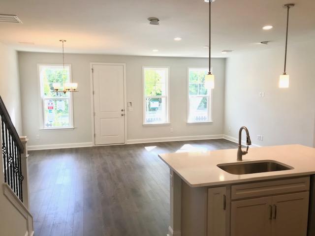 Carolina Bay Homes For Sale - 2238 Henry Tecklenburg, Charleston, SC - 6