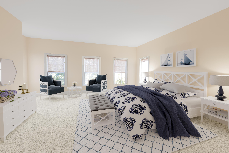 Seabrook Island Homes For Sale - 2439 Racquet Club, Seabrook Island, SC - 16