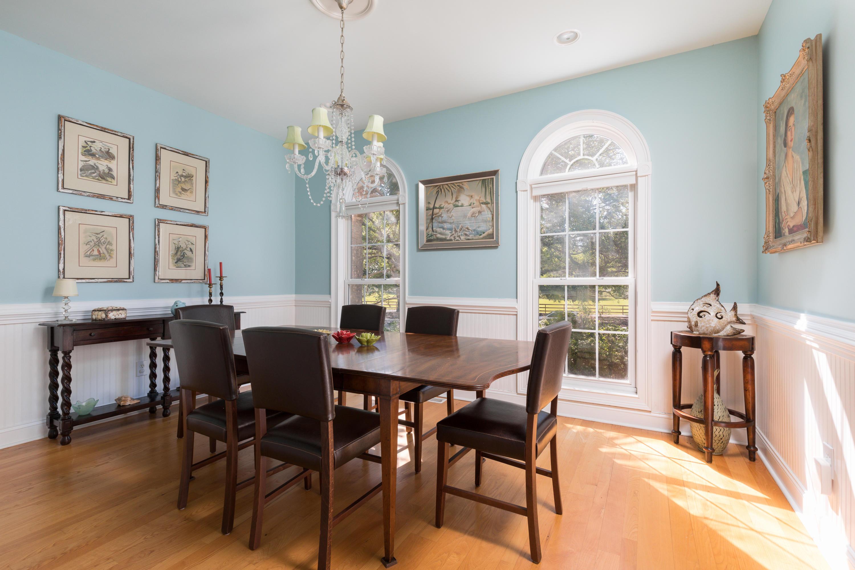 Seabrook Island Homes For Sale - 2439 Racquet Club, Seabrook Island, SC - 28