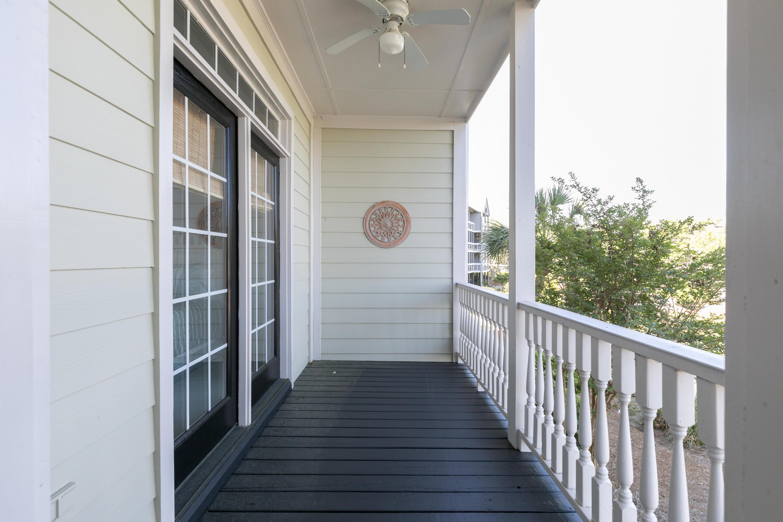 Seabrook Island Homes For Sale - 2439 Racquet Club, Seabrook Island, SC - 19