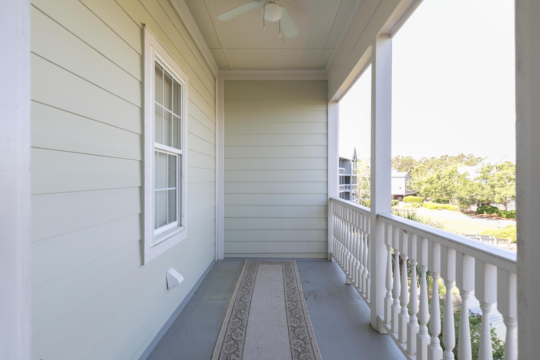 Seabrook Island Homes For Sale - 2439 Racquet Club, Seabrook Island, SC - 10