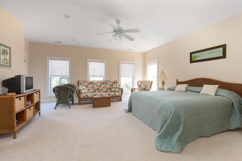 Seabrook Island Homes For Sale - 2439 Racquet Club, Seabrook Island, SC - 14