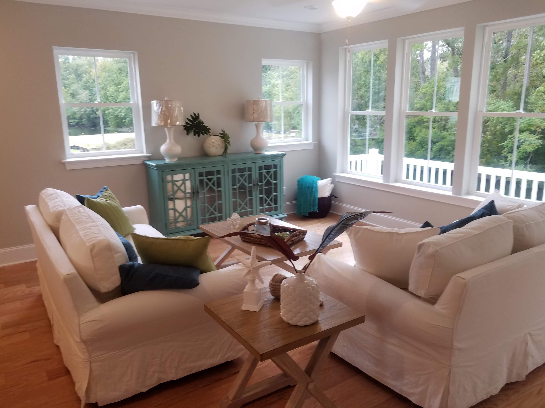 Dominion Village Homes For Sale - 5911 Steward, Hanahan, SC - 8