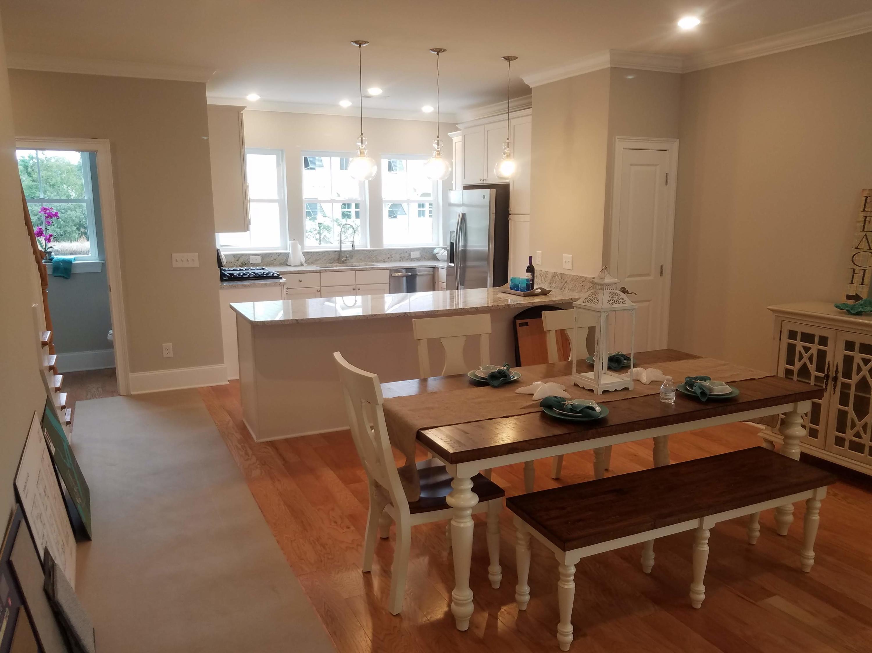 Dominion Village Homes For Sale - 5911 Steward, Hanahan, SC - 7