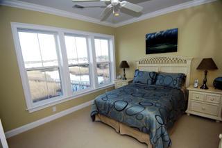 Dominion Village Homes For Sale - 5911 Steward, Hanahan, SC - 5