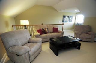 Dominion Village Homes For Sale - 5911 Steward, Hanahan, SC - 4