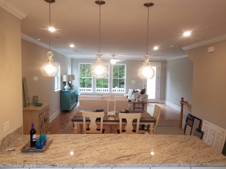 Dominion Village Homes For Sale - 5911 Steward, Hanahan, SC - 2