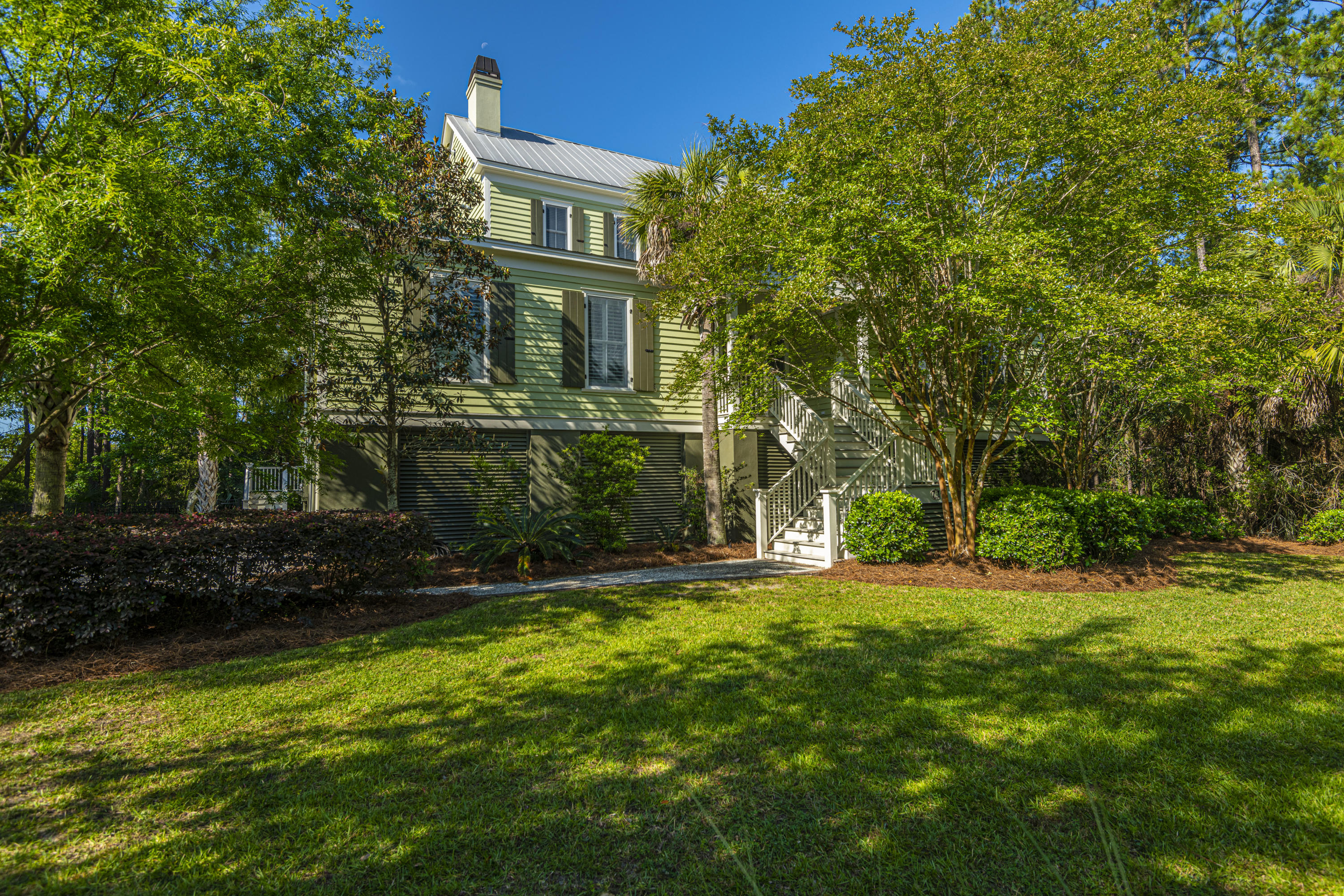 751 Bounty Square Drive Charleston $995,000.00