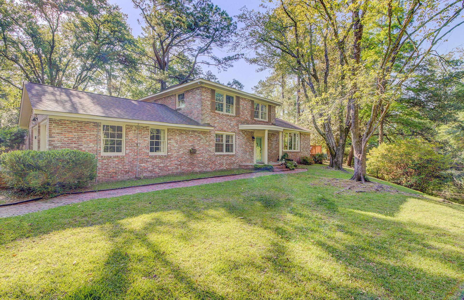 Pine Forest Inn Homes For Sale - 543 Simmons, Summerville, SC - 21