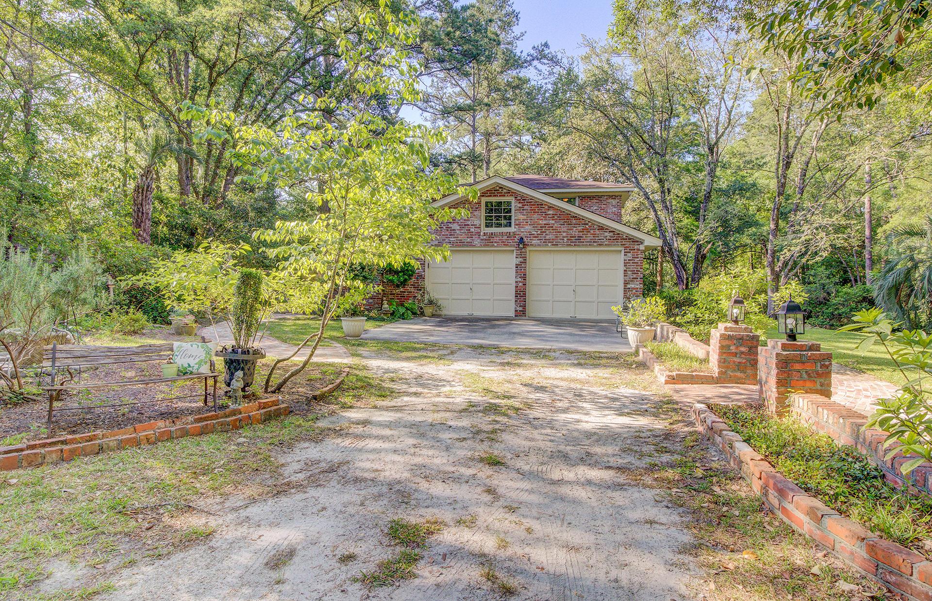 Pine Forest Inn Homes For Sale - 543 Simmons, Summerville, SC - 22