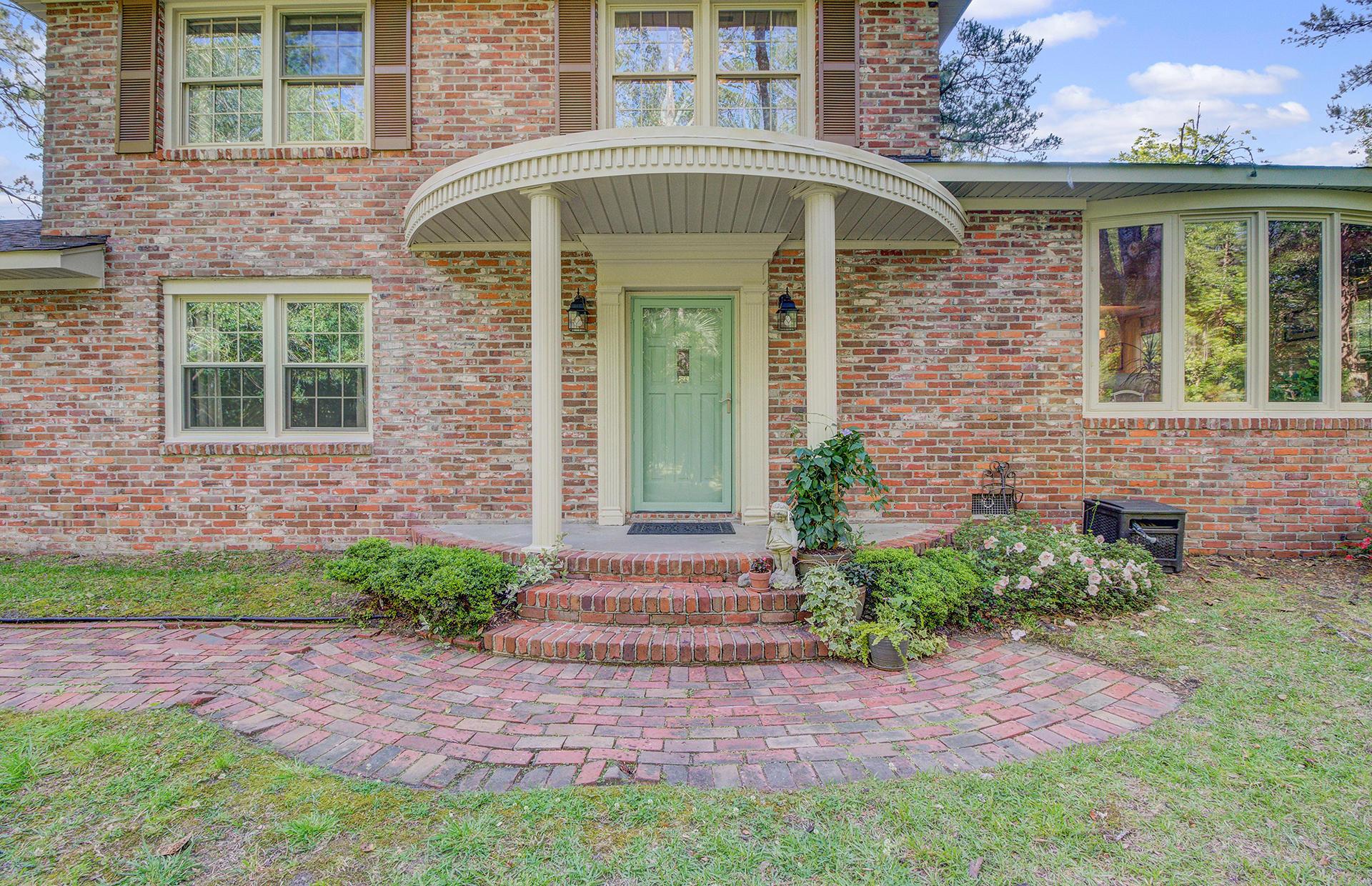 Pine Forest Inn Homes For Sale - 543 Simmons, Summerville, SC - 17