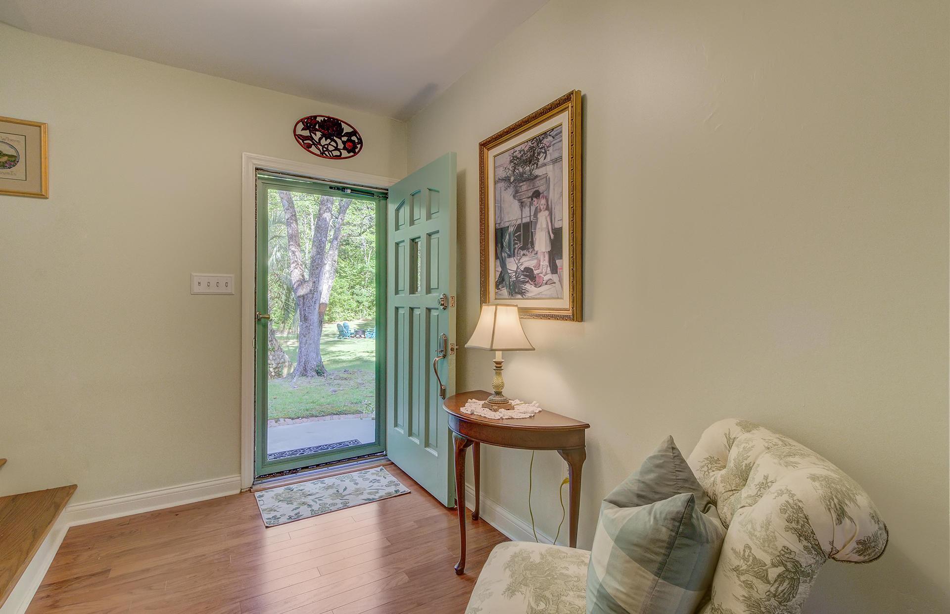 Pine Forest Inn Homes For Sale - 543 Simmons, Summerville, SC - 18