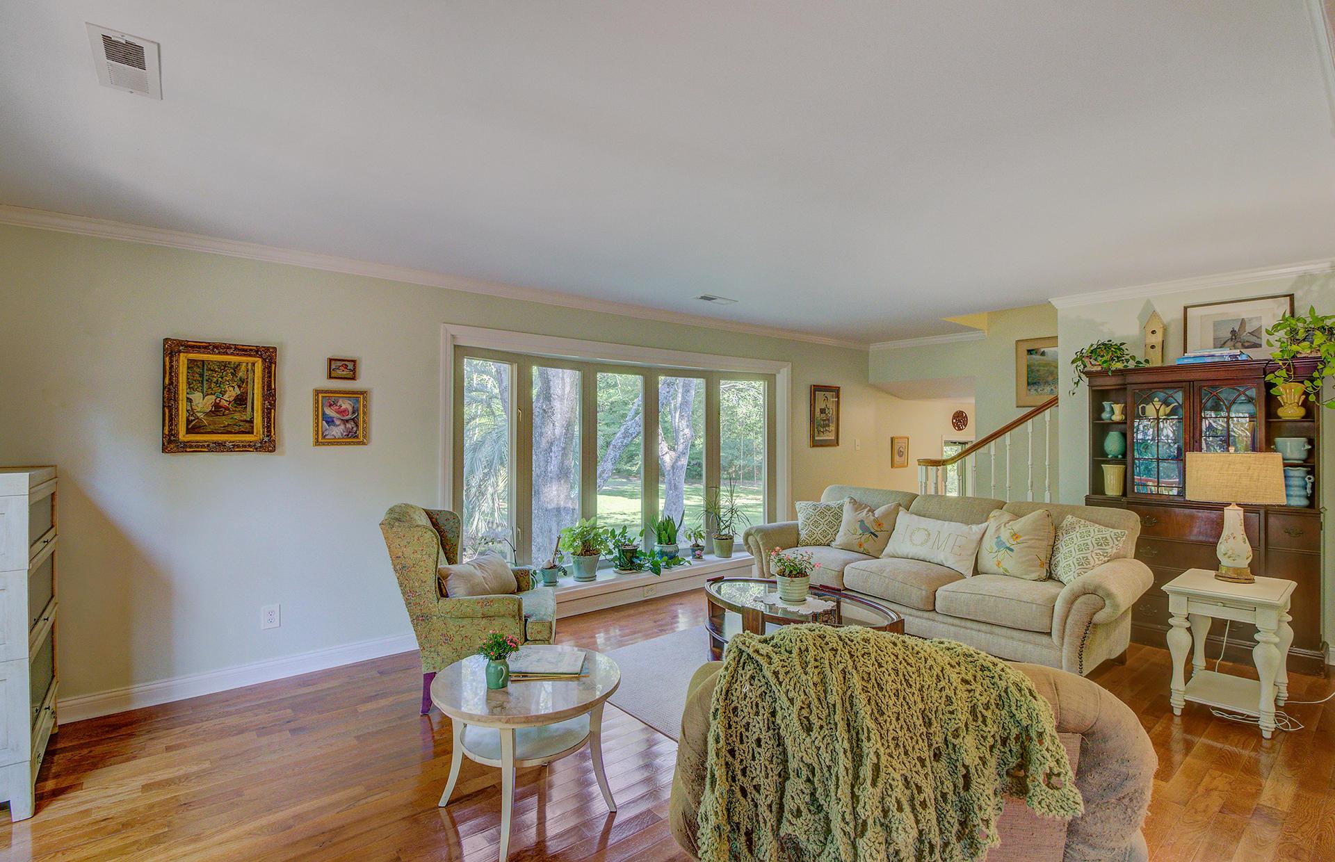 Pine Forest Inn Homes For Sale - 543 Simmons, Summerville, SC - 20