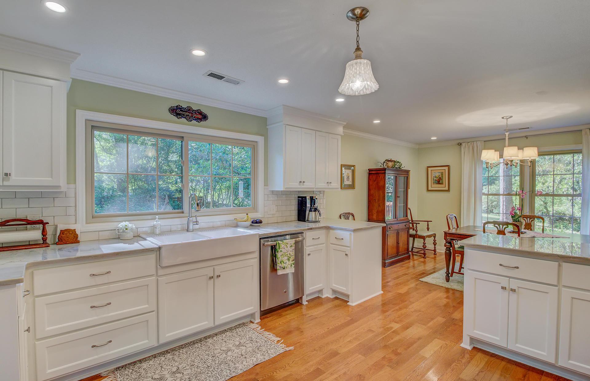 Pine Forest Inn Homes For Sale - 543 Simmons, Summerville, SC - 49