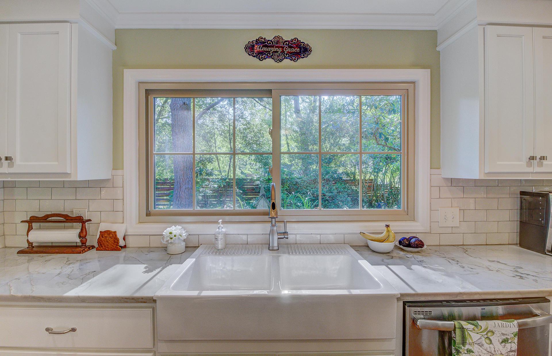 Pine Forest Inn Homes For Sale - 543 Simmons, Summerville, SC - 50