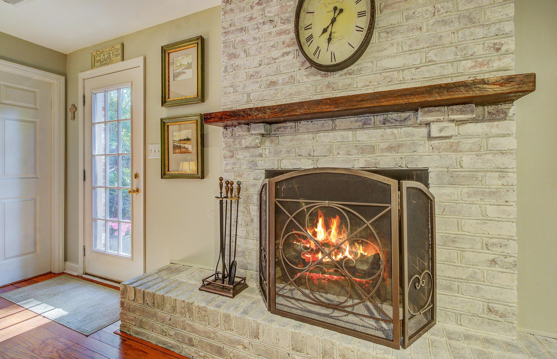 Pine Forest Inn Homes For Sale - 543 Simmons, Summerville, SC - 56