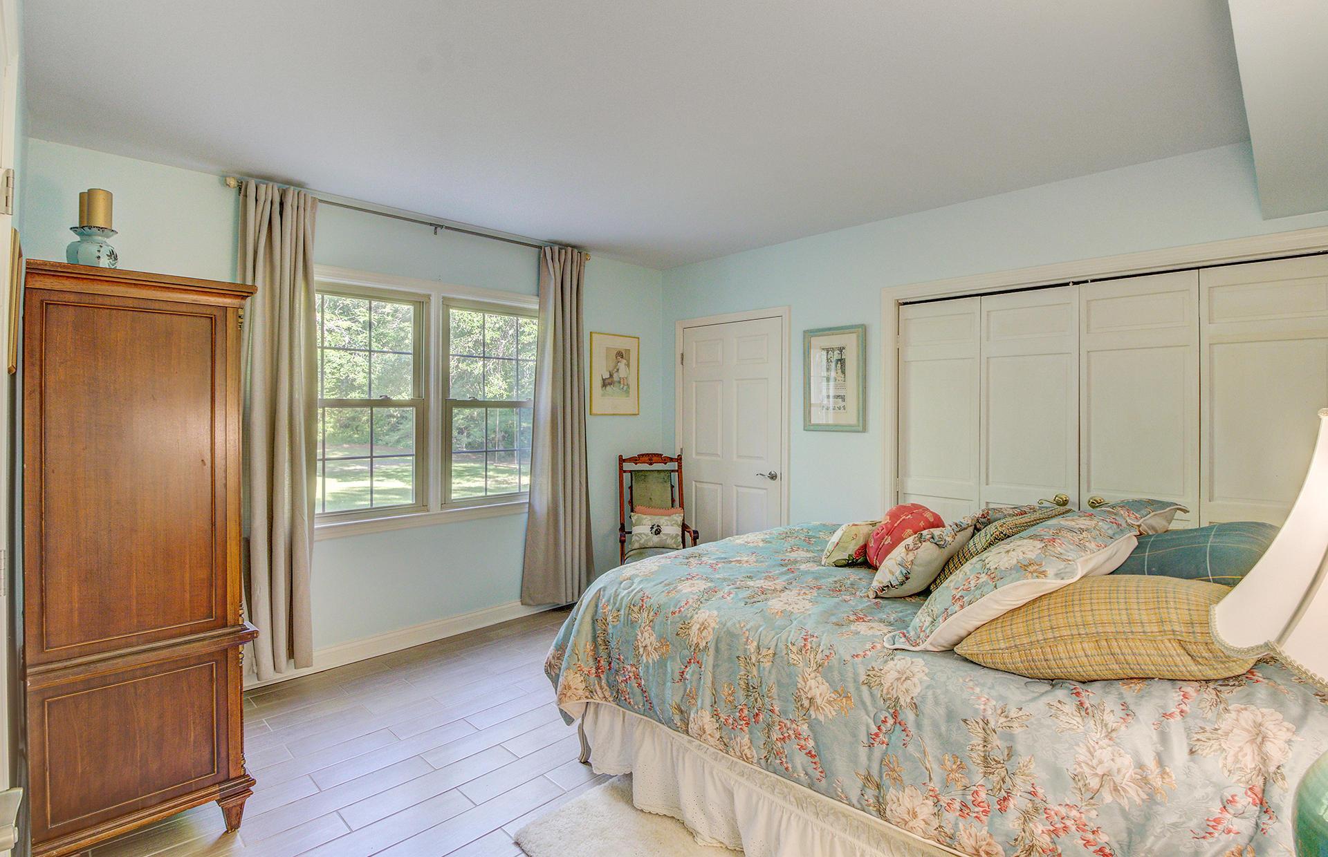 Pine Forest Inn Homes For Sale - 543 Simmons, Summerville, SC - 57