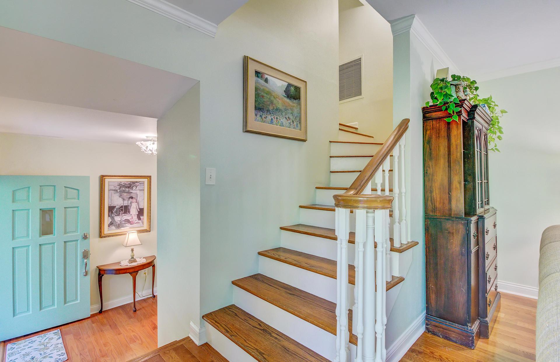 Pine Forest Inn Homes For Sale - 543 Simmons, Summerville, SC - 60