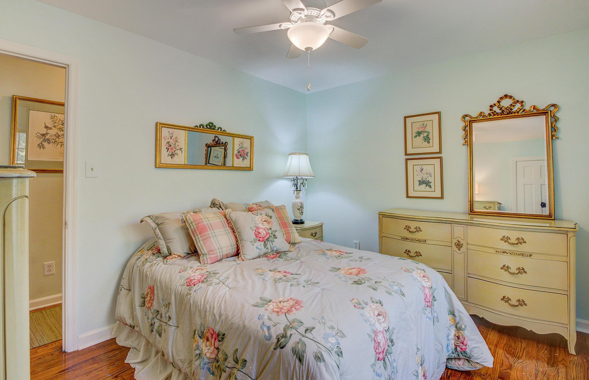 Pine Forest Inn Homes For Sale - 543 Simmons, Summerville, SC - 61