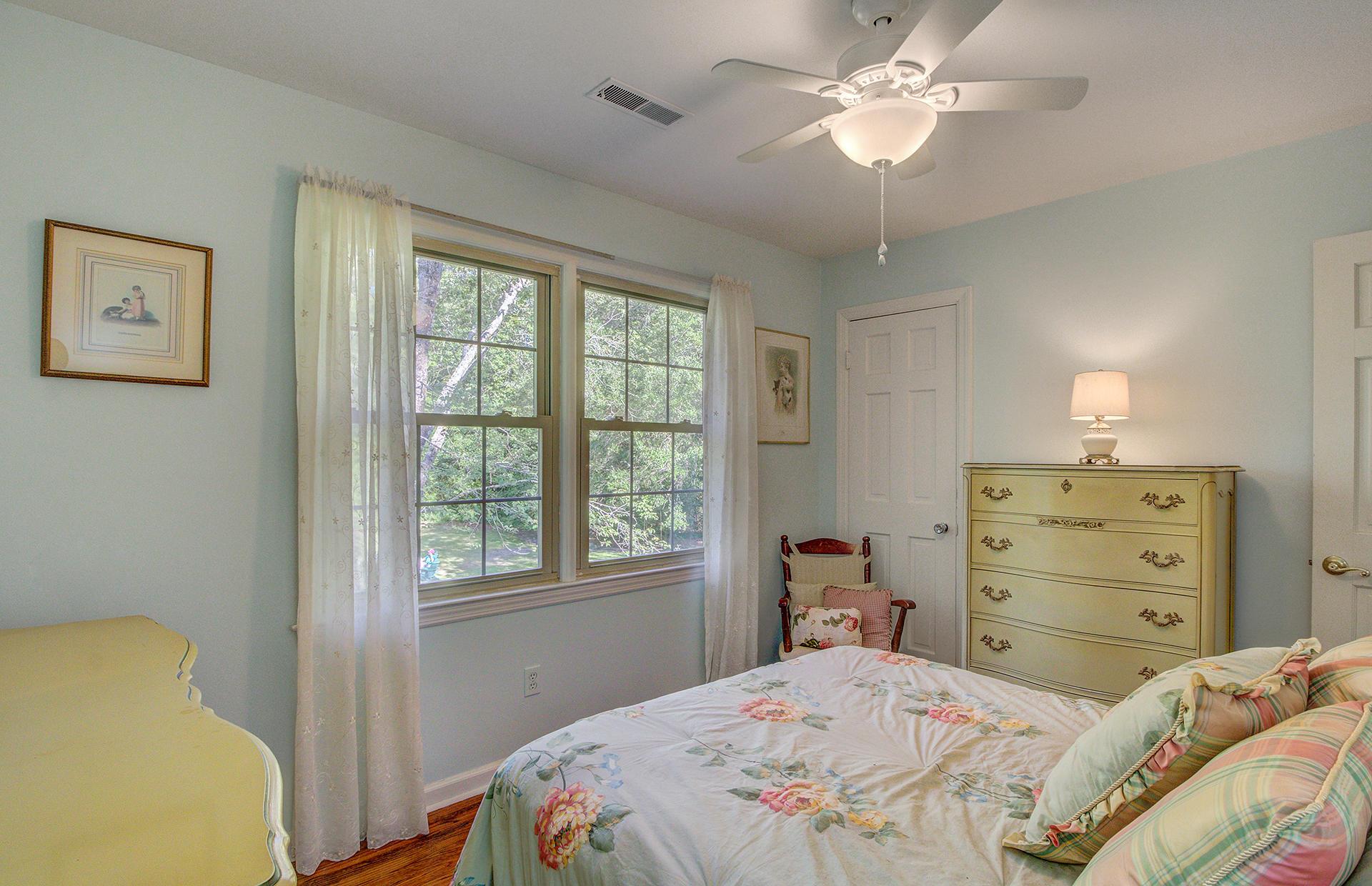 Pine Forest Inn Homes For Sale - 543 Simmons, Summerville, SC - 62
