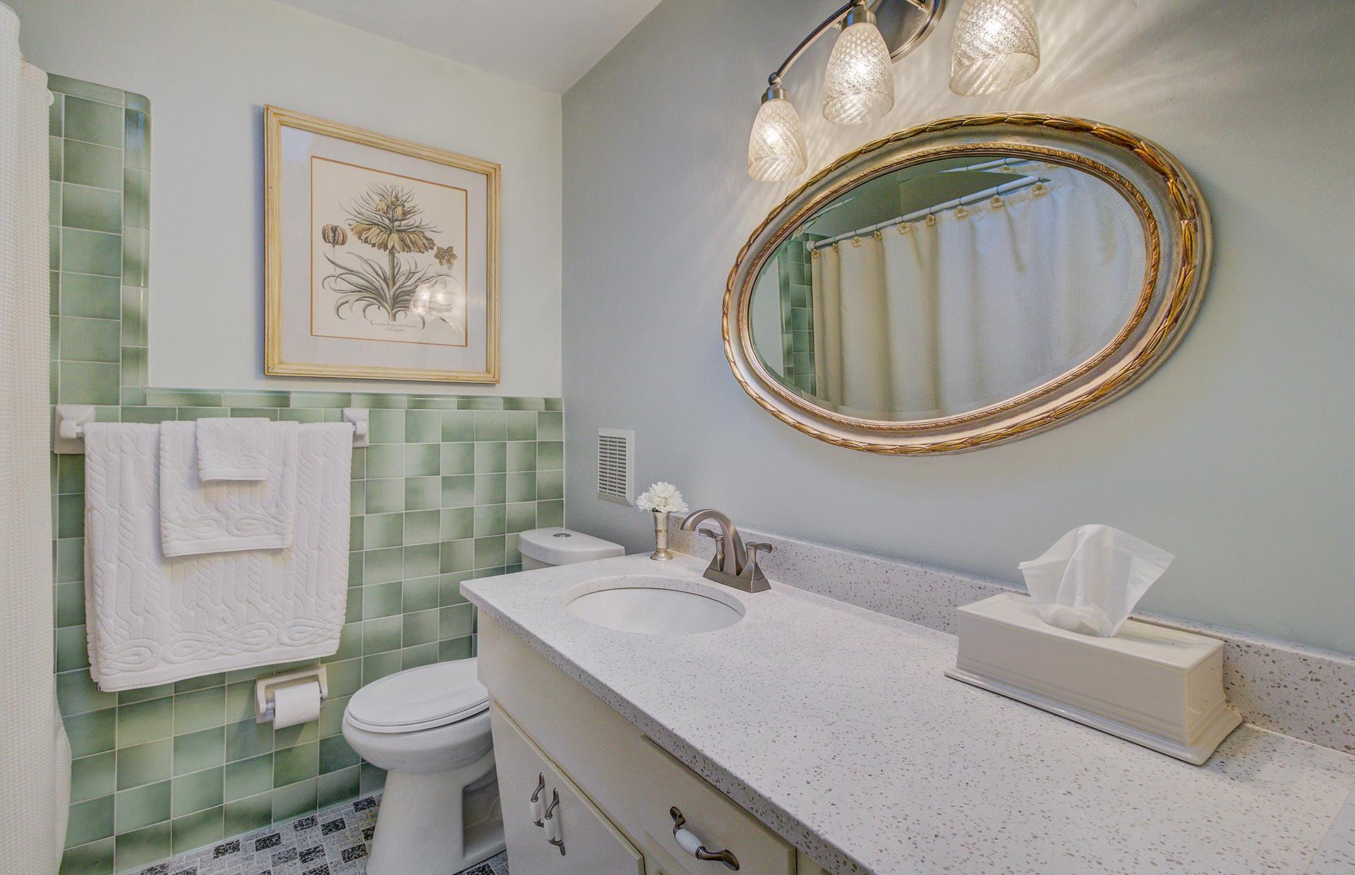 Pine Forest Inn Homes For Sale - 543 Simmons, Summerville, SC - 63
