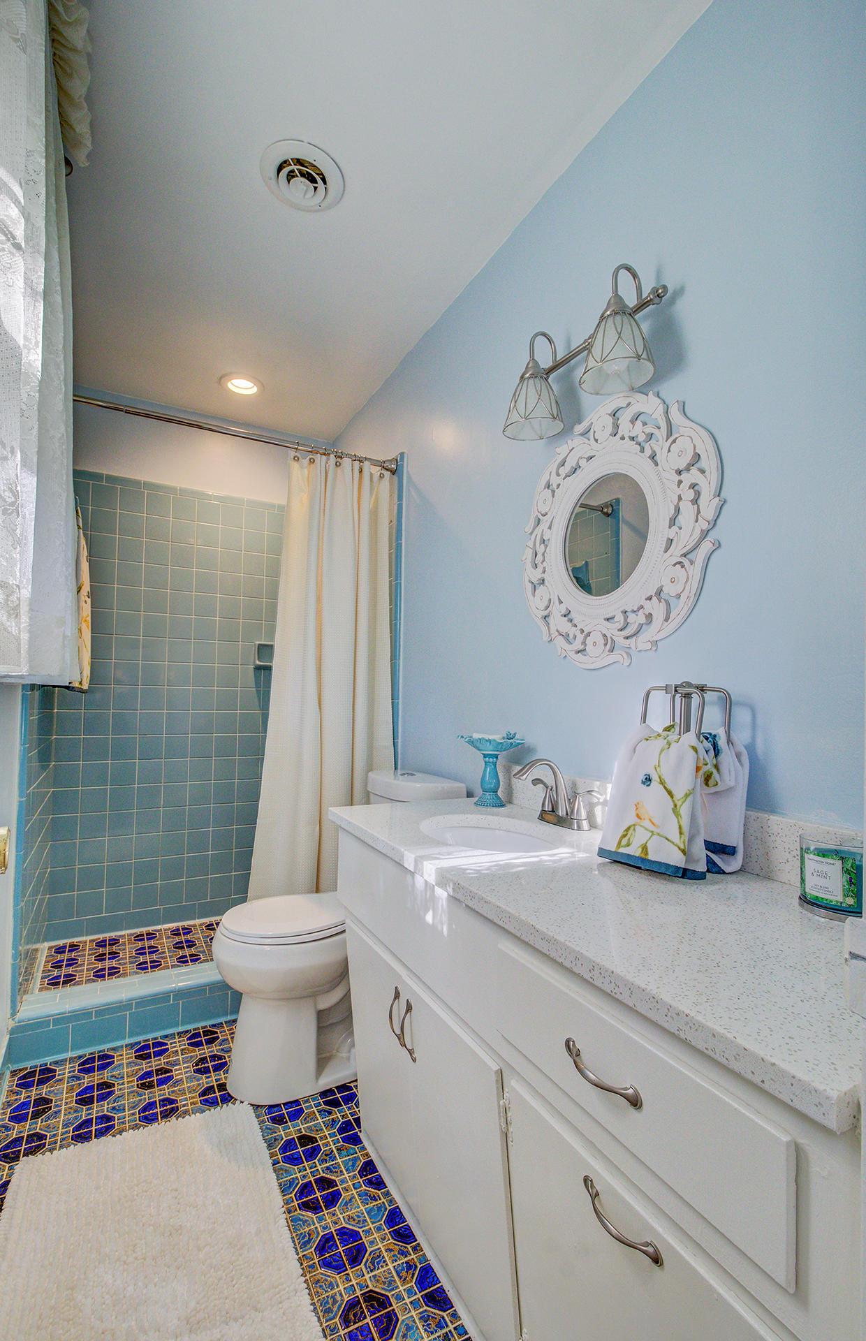 Pine Forest Inn Homes For Sale - 543 Simmons, Summerville, SC - 66