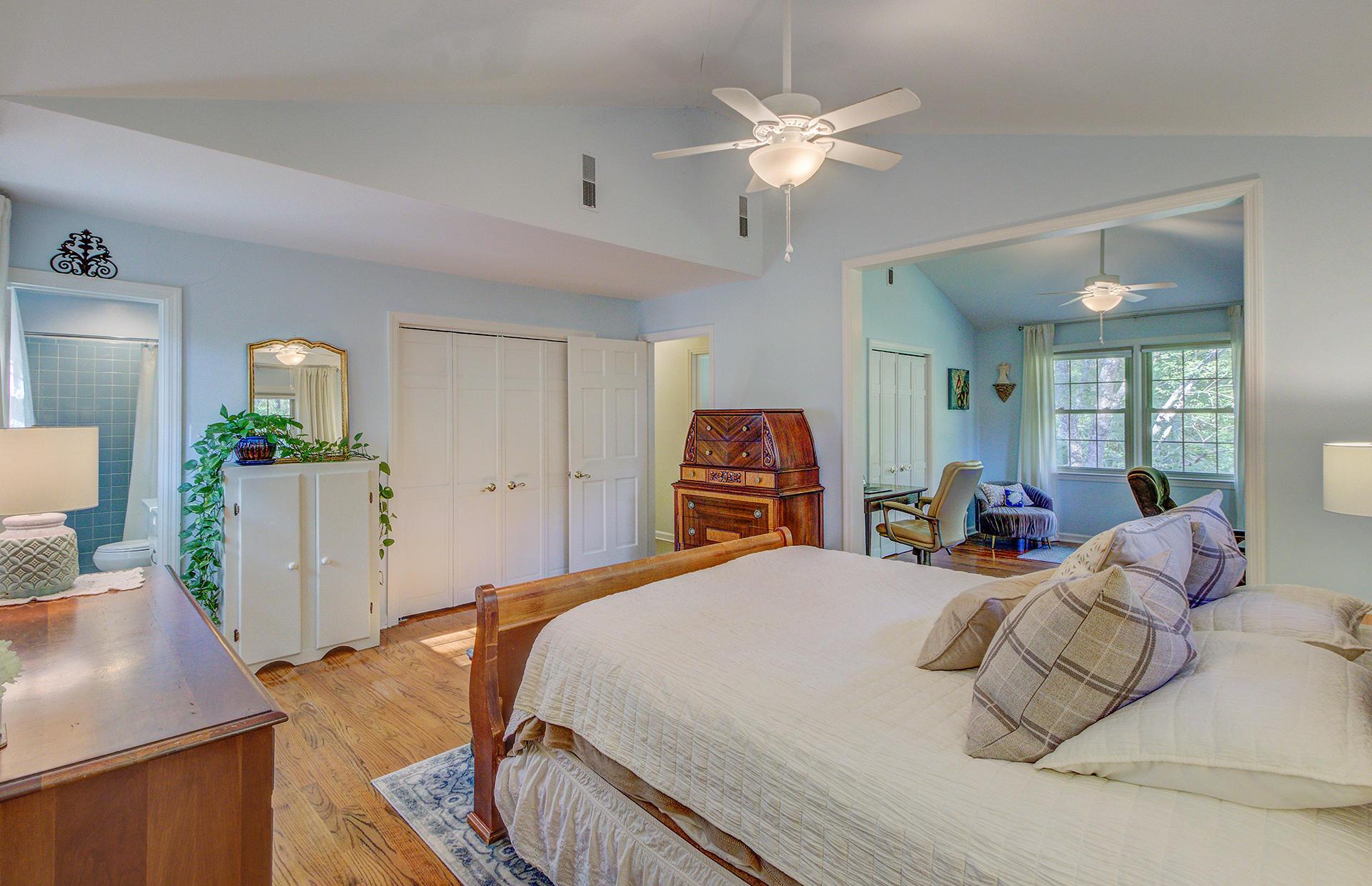Pine Forest Inn Homes For Sale - 543 Simmons, Summerville, SC - 67