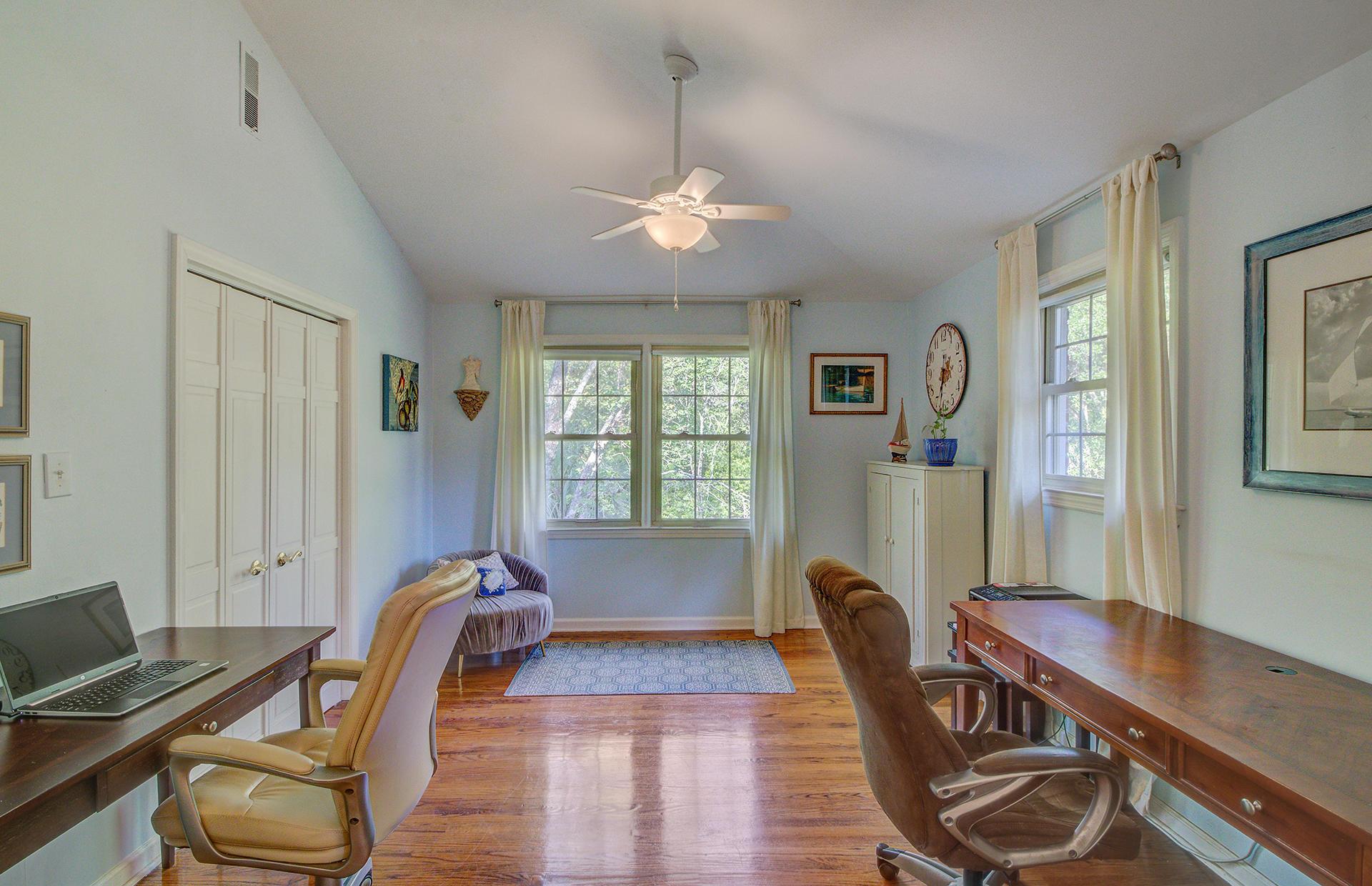 Pine Forest Inn Homes For Sale - 543 Simmons, Summerville, SC - 68