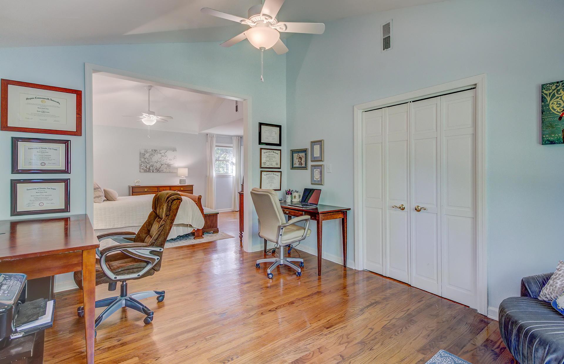 Pine Forest Inn Homes For Sale - 543 Simmons, Summerville, SC - 46