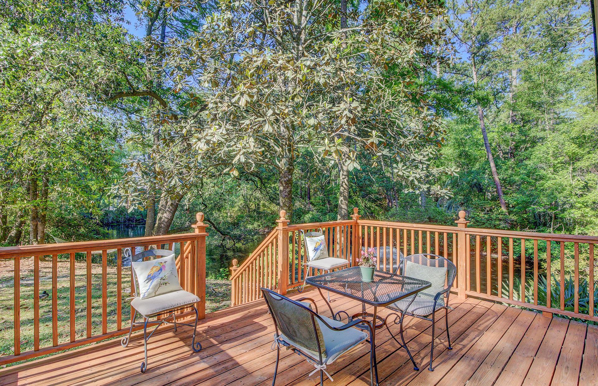 Pine Forest Inn Homes For Sale - 543 Simmons, Summerville, SC - 43