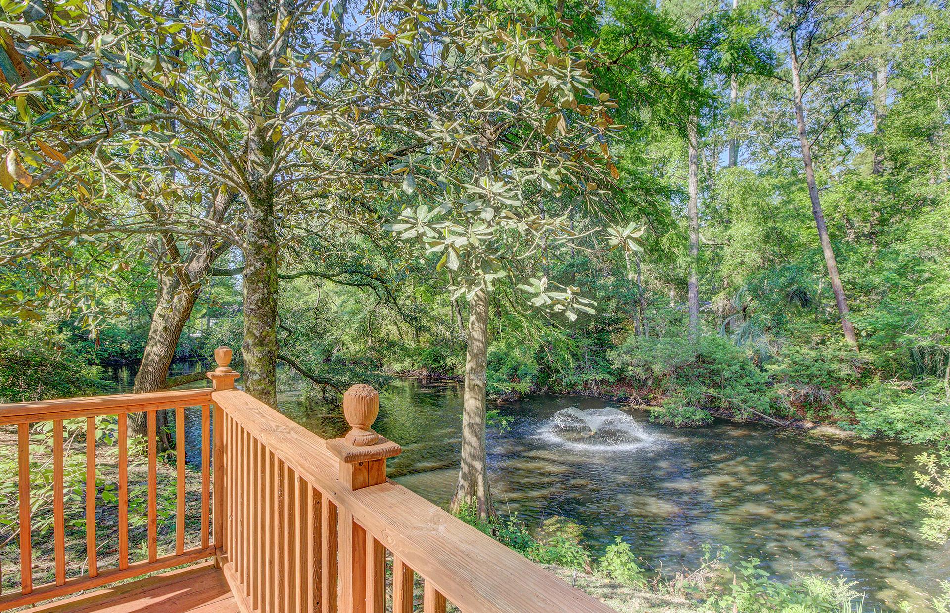 Pine Forest Inn Homes For Sale - 543 Simmons, Summerville, SC - 44
