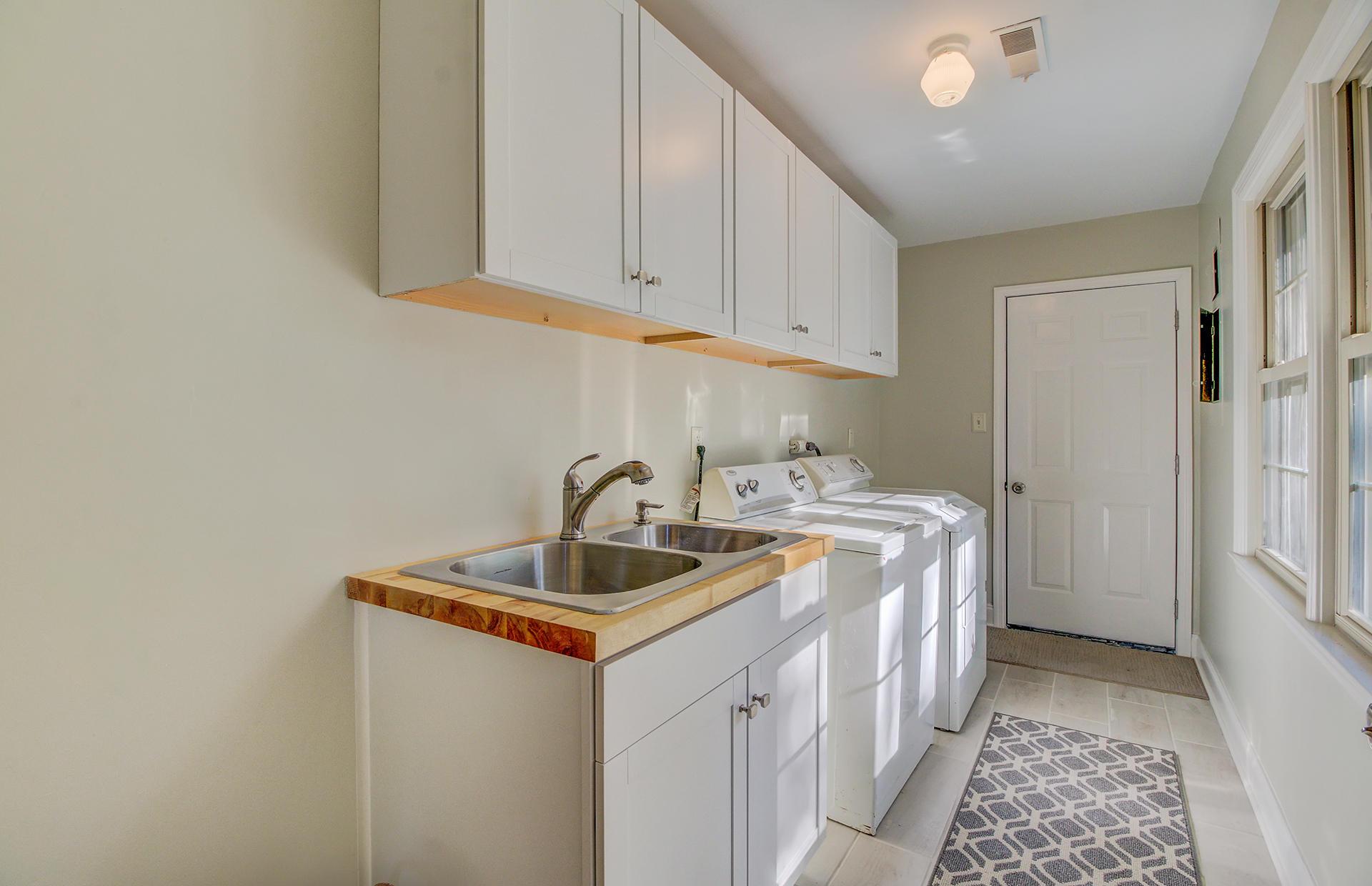 Pine Forest Inn Homes For Sale - 543 Simmons, Summerville, SC - 41