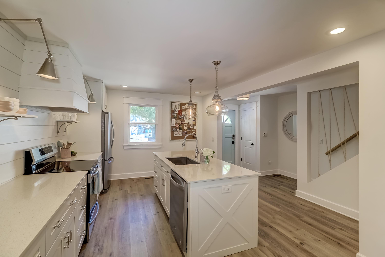 Myrtle Acres Homes For Sale - 956 Myrtle, Mount Pleasant, SC - 25
