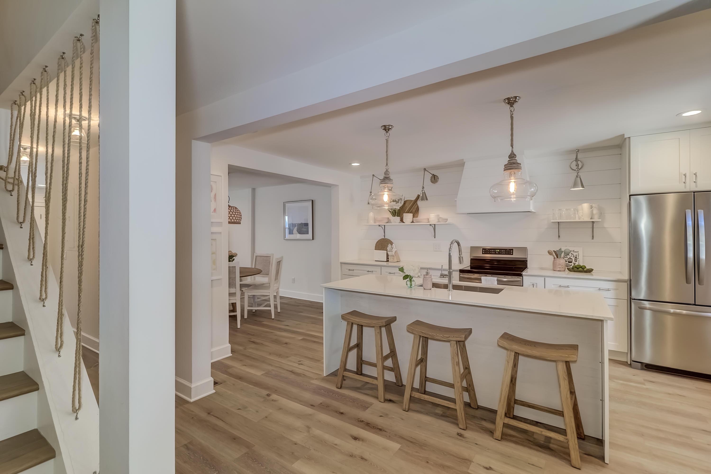 Myrtle Acres Homes For Sale - 956 Myrtle, Mount Pleasant, SC - 21