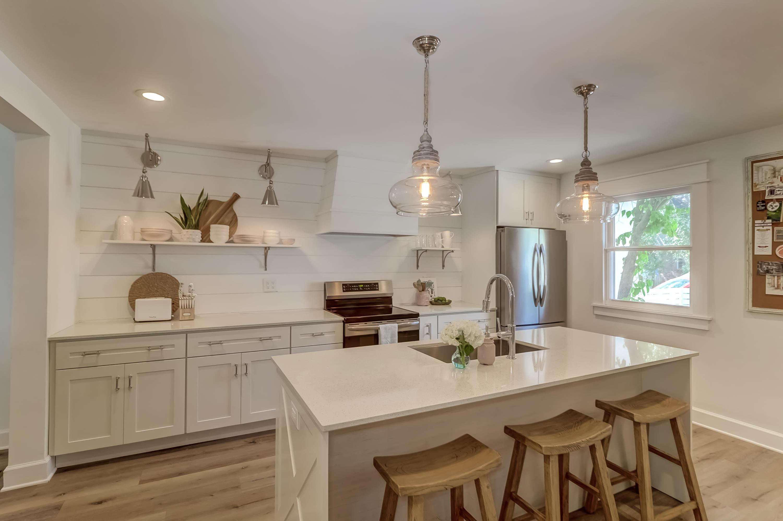 Myrtle Acres Homes For Sale - 956 Myrtle, Mount Pleasant, SC - 23