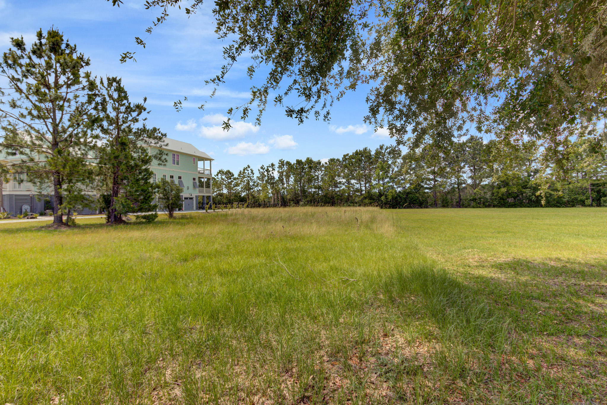 Photo of 2431 Rushland Landing Rd, Johns Island, SC 29455