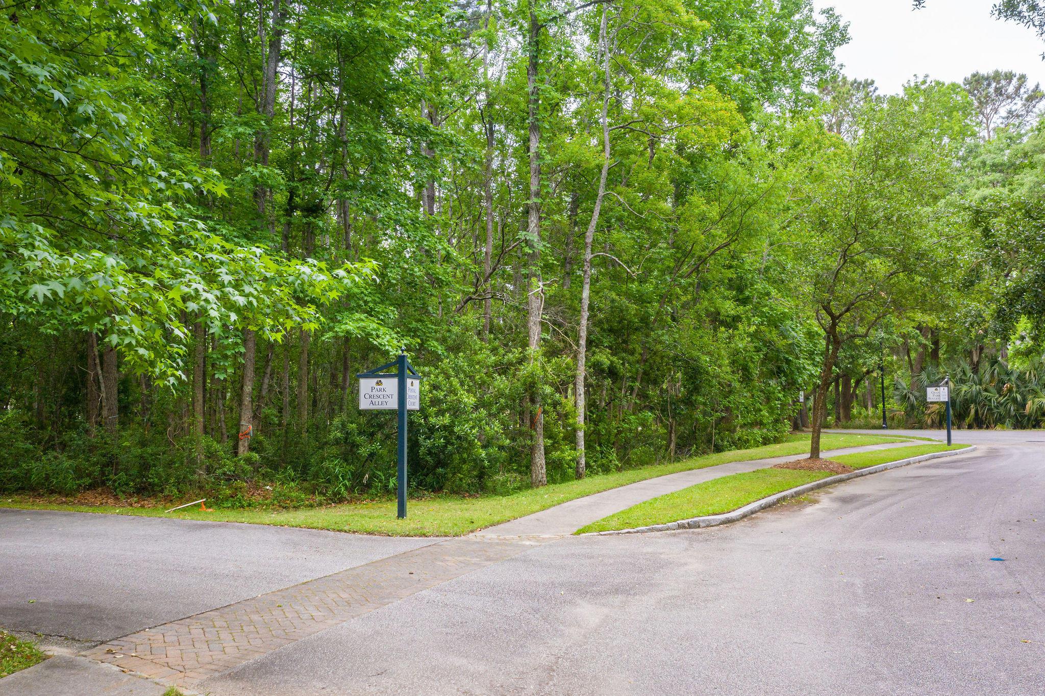 Beresford Hall Homes For Sale - 230 Grand Park, Charleston, SC - 4