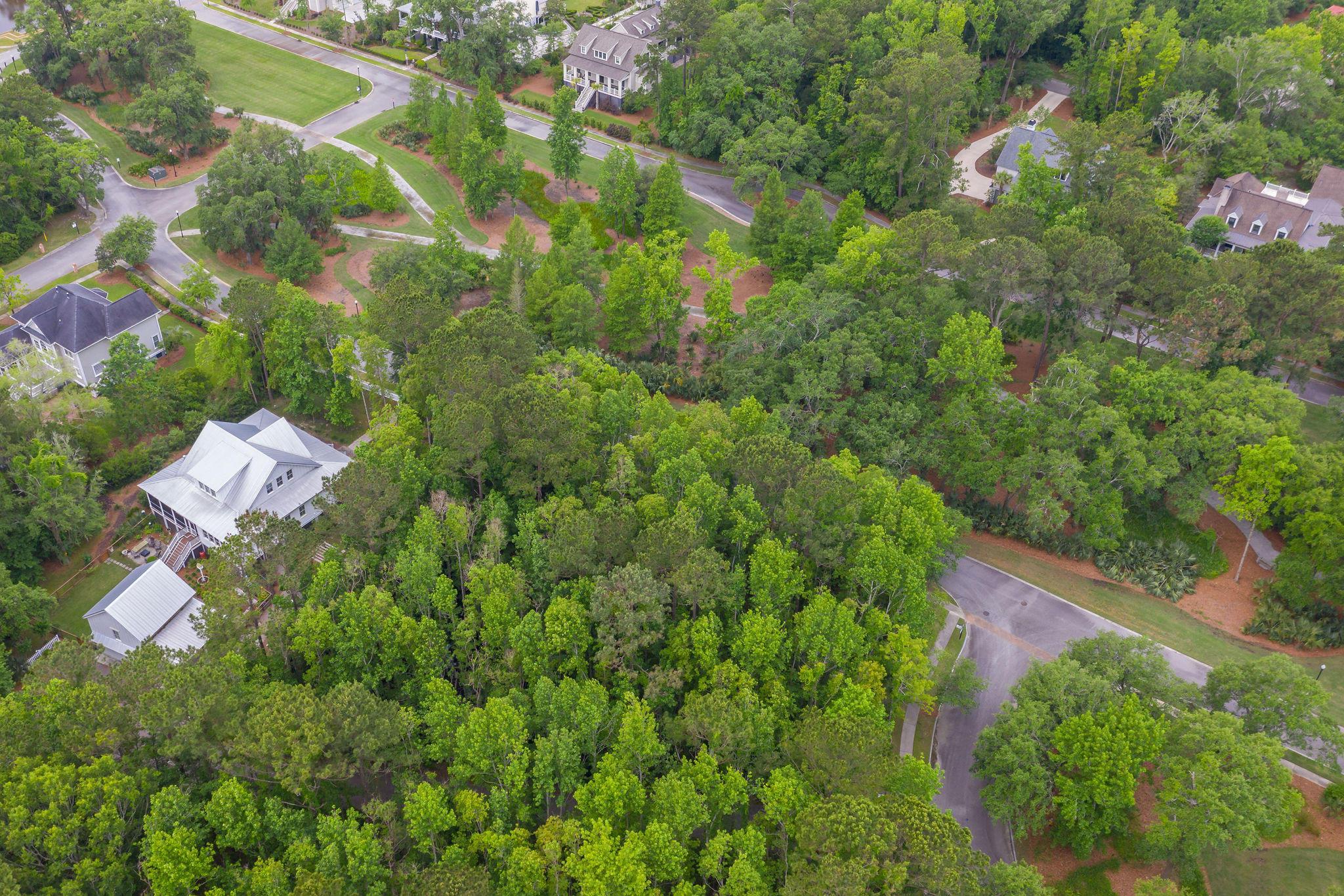 Beresford Hall Homes For Sale - 230 Grand Park, Charleston, SC - 2