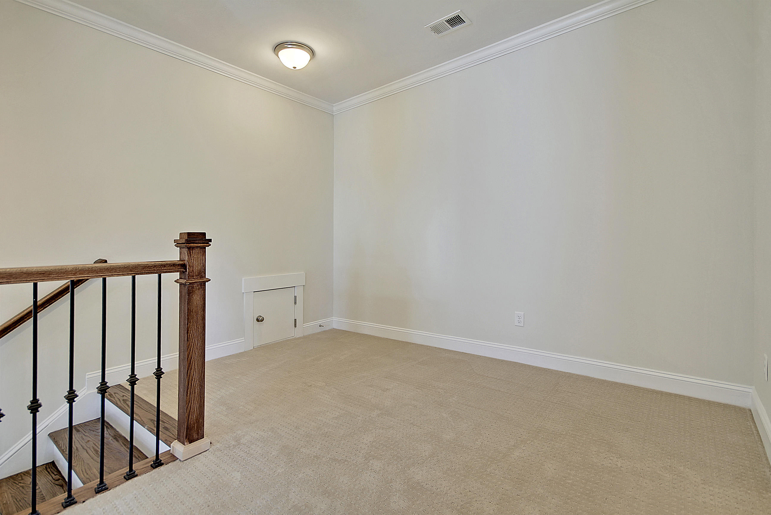 Poplar Grove Homes For Sale - 4025 Capensis, Hollywood, SC - 62