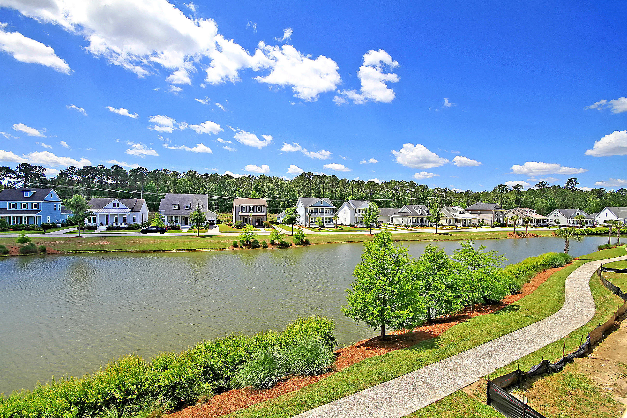 Poplar Grove Homes For Sale - 4025 Capensis, Hollywood, SC - 49