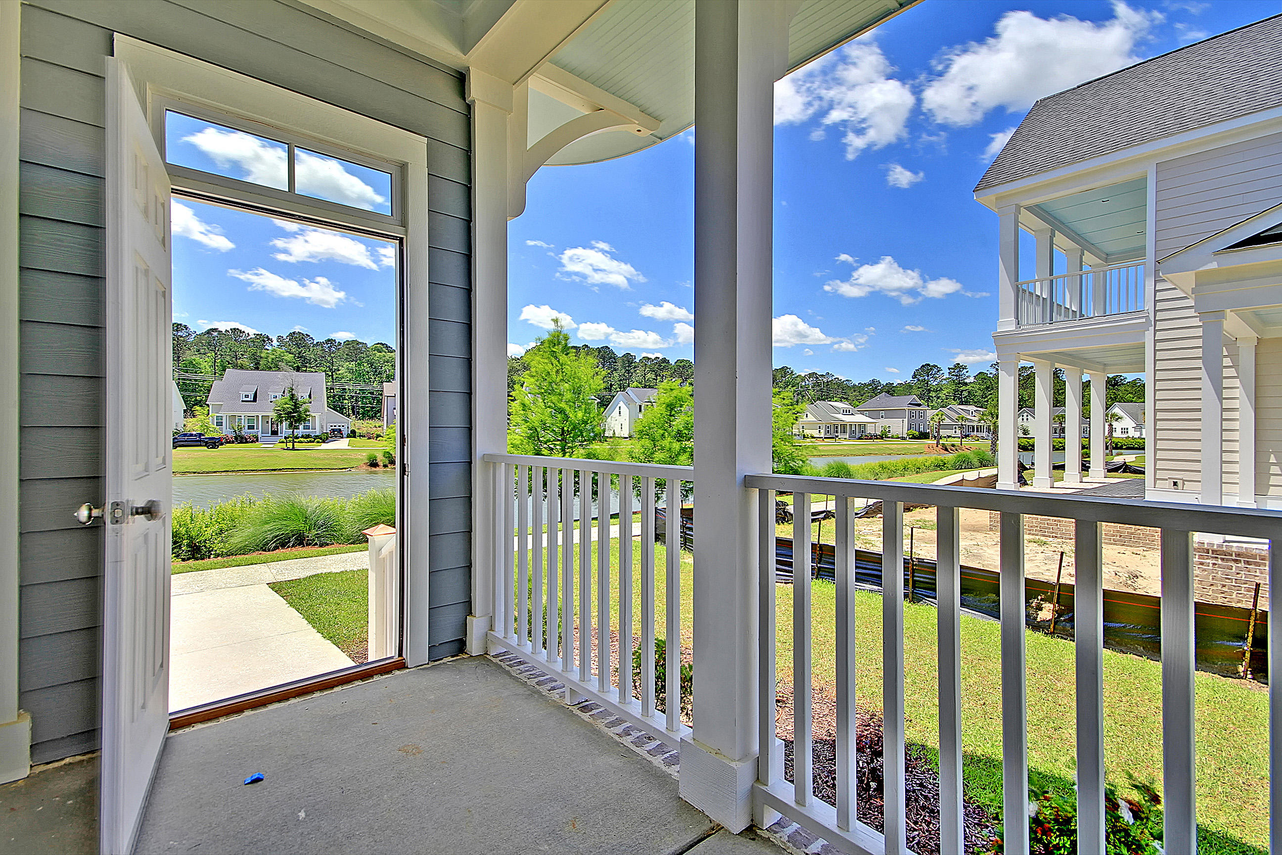 Poplar Grove Homes For Sale - 4025 Capensis, Hollywood, SC - 54