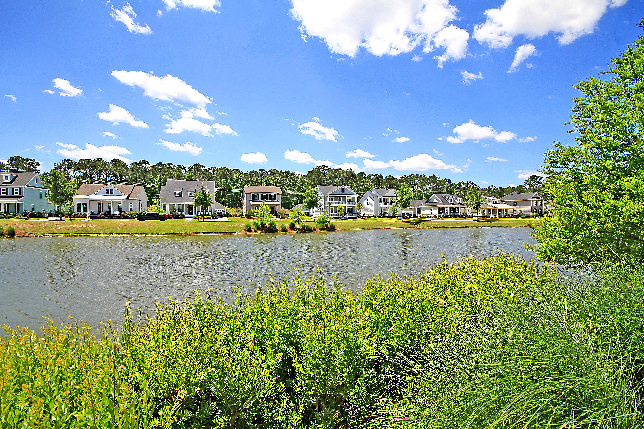 Poplar Grove Homes For Sale - 4025 Capensis, Hollywood, SC - 85