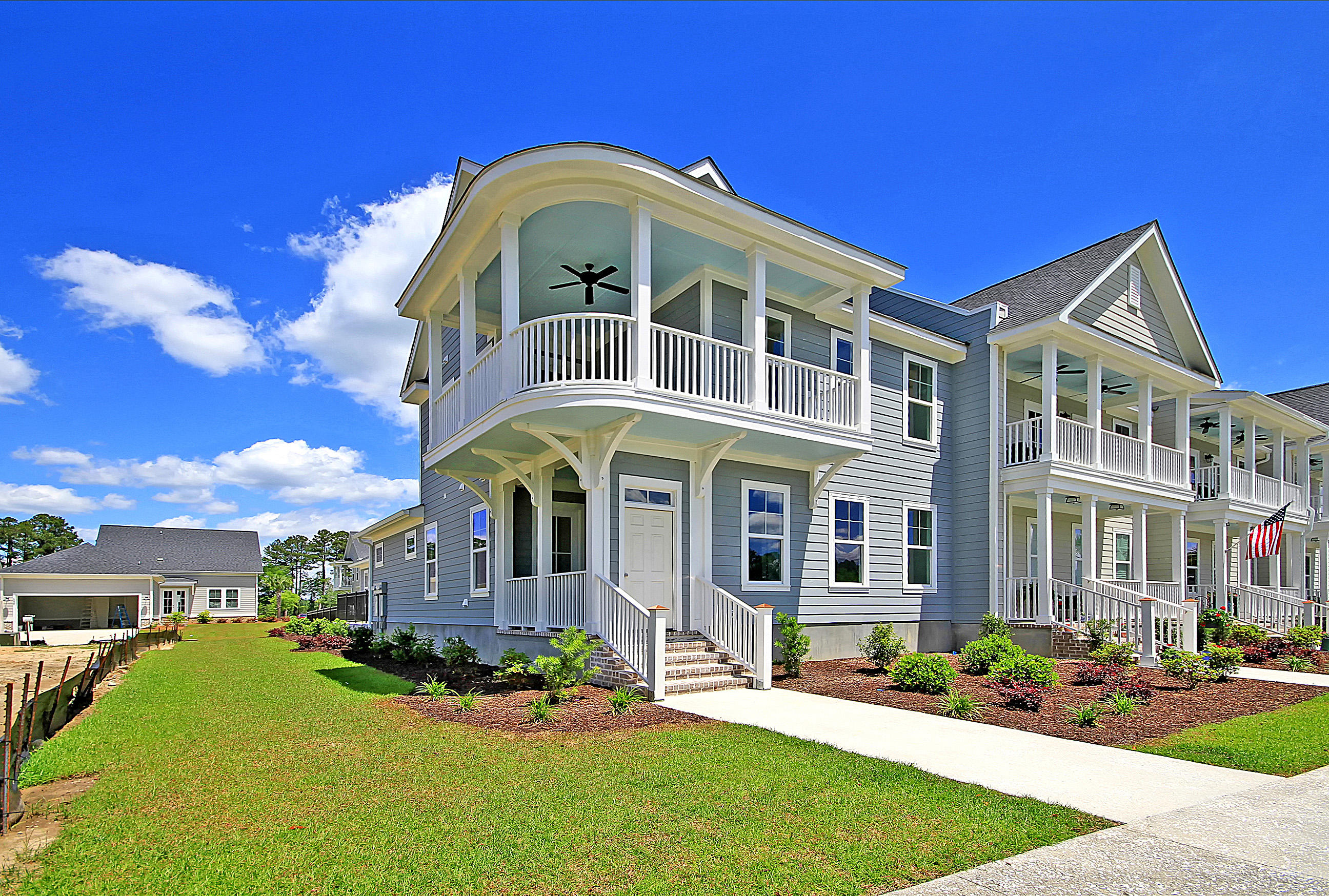 Poplar Grove Homes For Sale - 4025 Capensis, Hollywood, SC - 83