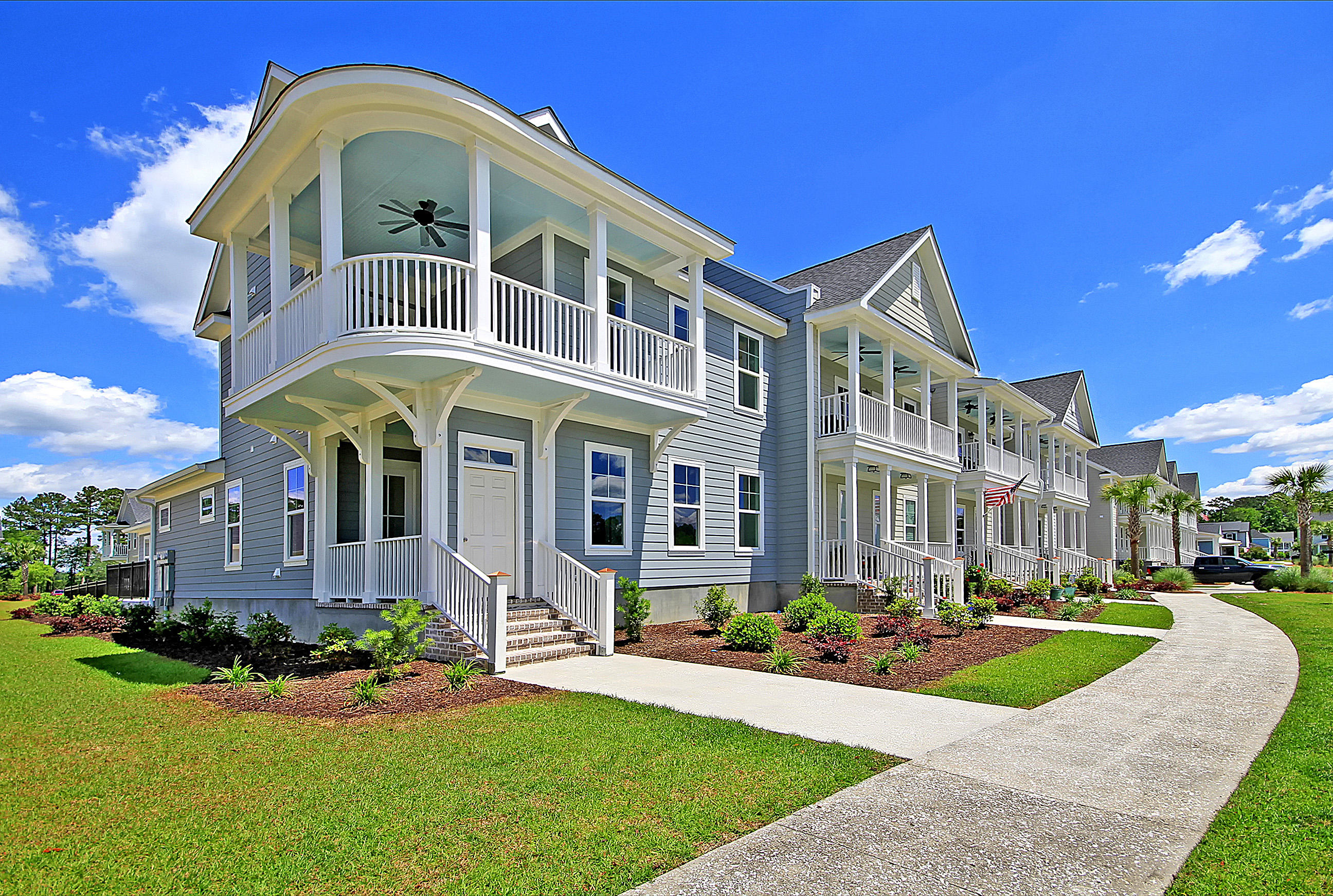 Poplar Grove Homes For Sale - 4025 Capensis, Hollywood, SC - 55