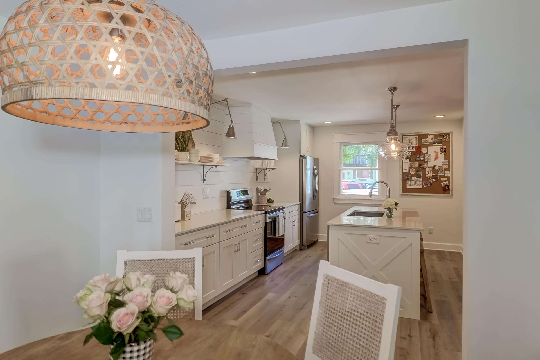 Myrtle Acres Homes For Sale - 956 Myrtle, Mount Pleasant, SC - 29