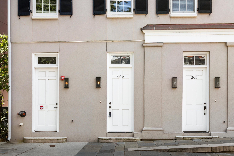 Charleston Address - MLS Number: 20013247