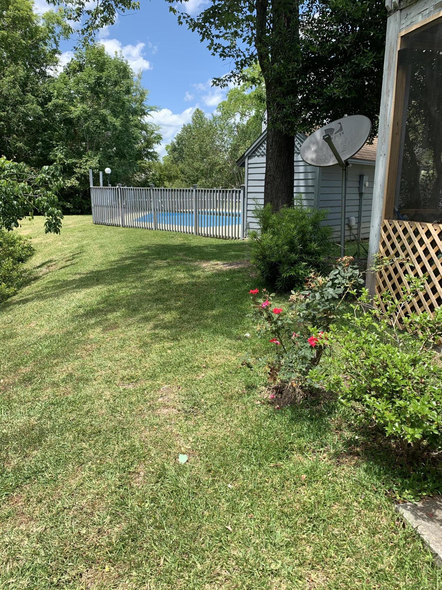 Lakes at Northwoods Homes For Sale - 8471 Yadkin, North Charleston, SC - 0